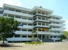Hasil Pengumuman Pendaftaran Universitas Islam Negeri Malang