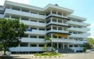 Syarat Pendaftaran Universitas Islam Negeri Malang