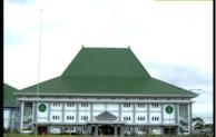 Pembukaan Pendaftaran Universitas Islam Negeri Malang