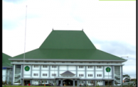 Formulir Pendaftaran Universitas Islam Negeri Malang