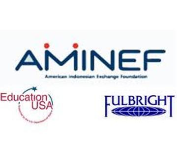 Tips dan trik Strategi cara mendapatkan beasiswa fullbright Amerika Serikat