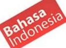Kalimat dan Unsur Pembentuknya dalam Kajian Bahasa Indonesia