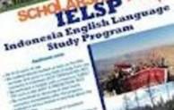 Info dan Cara Mendapatkan Beasiswa IIEF