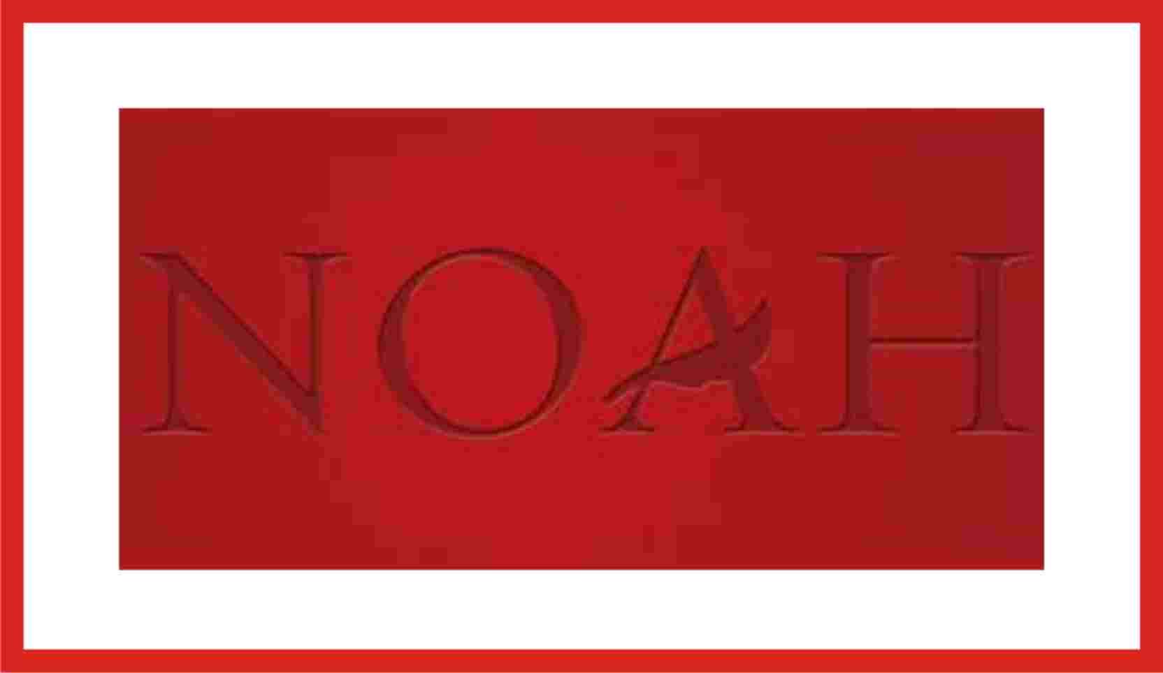 Noah Band Separuh Aku-Kisah Idola Lama Dengan Wajah Baru - ujiansma.com - ujiansma.com
