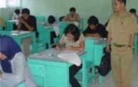 Seleksi CPNS 2012 Harus Dibatalkan