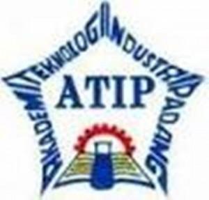 Akademi Teknologi Industri Padang (ATIP)