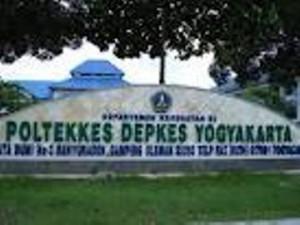 Poltekkes Yogyakarta