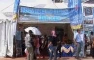 Sekolah Usaha Perikanan Menengah Negeri Waeheru