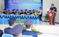 Akademi Perikanan Bitung (APB)