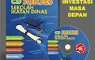 List Sekolah Ikatan Dinas yang membuka pendaftaran di Tahun 2013-2014