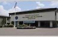 Politeknik Ilmu Pelayaran (PIP) Makassar