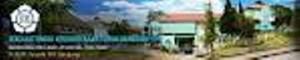 Sekolah Tinggi Kesejahteraan Sosial (STKS), Bandung, Jawa Barat