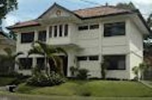 Sekolah Tinggi Penyuluhan Pertanian Bogor (STTP Bogor)