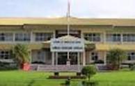 Sekolah Tinggi Teknologi Angkatan Darat (STTAD)