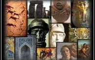 Pengertian dan Ruang Lingkup Ilmu Sejarah yang penting bagi sejarah Indonesia