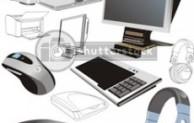 Managemen Informatika, jurusan cocok untuk penyuka teknologi