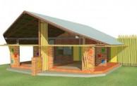 Jurusan Arsitektur yang menarik bagi pencinta seni dan bangunan