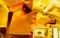 Managemen Keuangan ilmu mengenai cara mengatur keuangan dengan baik