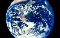 Planet Bumi tempat tinggal manusia dengan berbagai keunikan