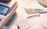 Siklus Akuntansi Perusahaan Dagang Yang Cukup Kompleks Memiliki Beberapa Tahap