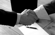 Hukum Permintaan dan Penawaran Dalam Ilmu Ekonomi