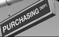 Pengertian Pembelian Sebagai kegiatan Ekonomi yang Dilakukan Manusia Sehari-hari