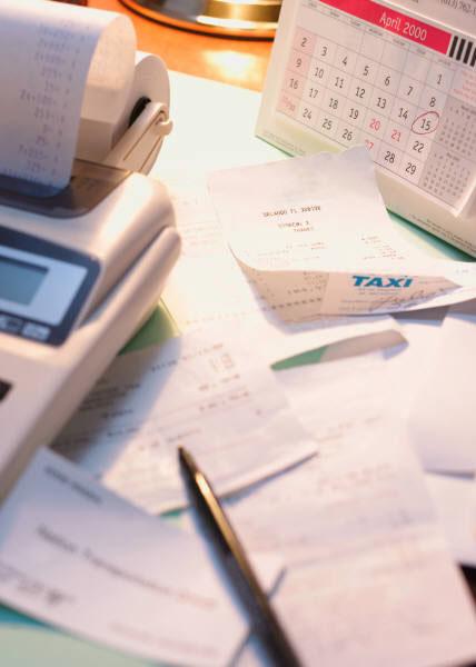 jurusan akuntansi, jurusan hitung-menghitung uang