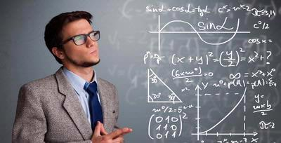 Hasil gambar untuk guru matematika