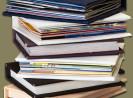 Satuan Kredit Semester (SKS) Digunakan Di Perguruan Tinggi