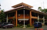 Jurusan Psikologi Universitas Indonesia Tetap Menjadi Favorit