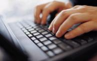 Jurusan Informatika Cabang Dari Ilmu Komputer