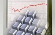 Komputerisasi Akuntansi Untuk Kemampuan Sistem Informasi Akuntansi