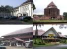 Jalur Masuk Universitas Indonesia 2013 Untuk Calon Mahasiswa UI