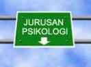 Program Pendidikan Jurusan Sosiologi Fakultas Ilmu Sosial dan Politik