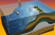 Jurusan Teknik Geofisika, Disiplin Ilmu Yang Mempelajari Fisik Bumi