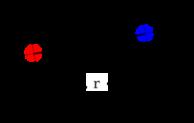 Gaya Elektrostatik Disebut juga Hukum Coulomb