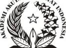 Akademi Akuntansi Syafa'at Indonesia