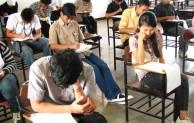 Ujian Tulis SNMPTN Resmi Dihapus