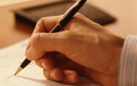 Sistematika Penulisan Ilmiah Tidak Boleh Sembarangan