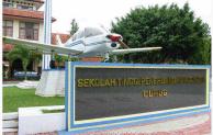Informasi Penerimaan Taruna Sekolah Tinggi Penerbangan Indonesia 2013 – 2014