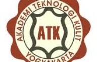 persyaratan pendaftaran akademi-teknologi-kulit-20132014