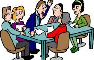 Contoh Tanggapan Logis Dalam Diskusi atau Seminar