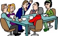 Ciri-ciri sikap perilaku kerja prestatif