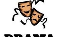 Drama Sebagai Suatu Bentuk Karya Sastra