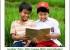 Membaca Nyaring Melatih Kemampuan Artikulasi