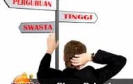 Akademi Akuntansi Riau (AKRI) Pekanbaru