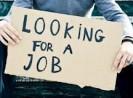 Cara Mengatasi Pengangguran Sesuai Jenis Pengangguran