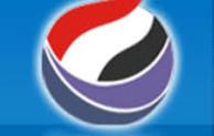 Pendaftaran SNMPTN Resmi digratiskan