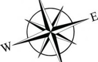 Kompas Sebagai Alat Navigasi yang Sangat Berguna