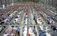 Pengertian Industri Sebagai Bagian dari Kegiatan Ekonomi